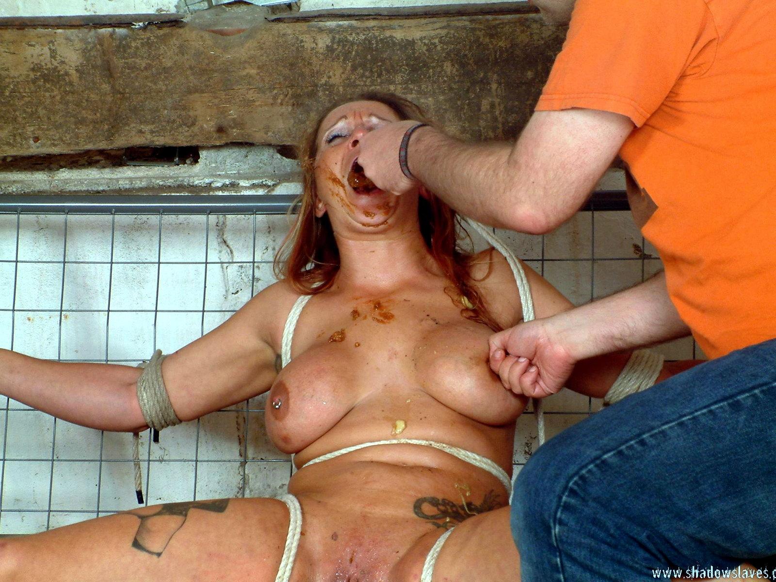 Sick taboo good free porn